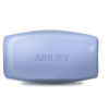 Abilify Best Price Guaranteed At Canadian Pharmacy