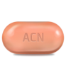 Aceon Now At Canada Pharmacy Lowest Price Guaranteed