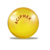 Aciphex Best Price Guaranteed At Canadian Pharmacy Online