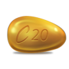 Buy Cialis $3.66 Per Pill At Certified Canada Pharmacy. Canadian Pharmacy Shipping Cialis To USA. ED Meds Lowest Prices