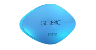Generic Viagra Erectile Dysfunction Pill At Unbeatable Prices