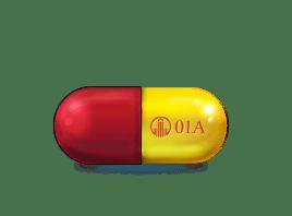 Aggrenox Caps Unbeatable Prices Canadian Pharmacy Online