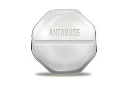 Antabuse Guaranteed Lowest Price Canada Pharmacy Online