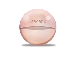 Atacand Lowest Price Guaranteed At Canadian Online Pharmacy