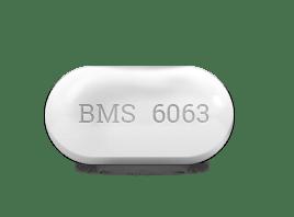 Diabetes-canadian pharmacy