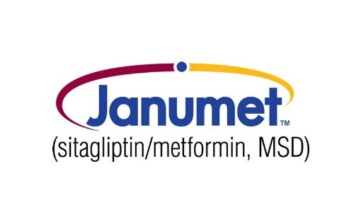 Buy Janumet (sitagliptin/metformin MSD) Best price Online