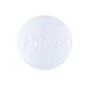 Buy Pioglitazone Best Price Canadian Online Pharmacy