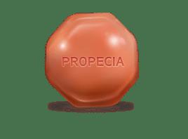 Propecia Generic Unbeatable Prices
