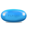Best price for Flagyl (Metronidazole) - Generic