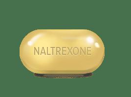 Buy Revia (Naltrexone) - Generic At Best Price