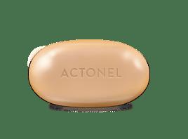 Actonel-Risedronate-generic-best-price-at-canada-pharmacy-online