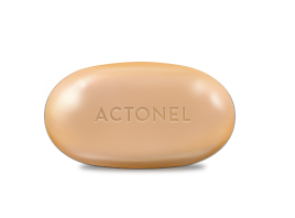 Actonel Lowest Price Guaranteed Canada Online Pharmacy