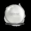 cefixime generic equivalent of suprax best price