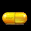 Exelon-Rivastigmine-Generic Medication