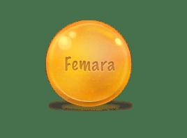 Femara Letrozole Generic Equivalent Best Prices