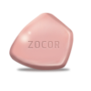 zocor generic pill affordably cheap price
