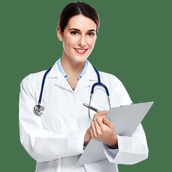 Award Winning Online Award Winning anada Pharmacy Guaranteed Lowest Price In Canada