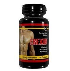 Erexin V Male Enhancement
