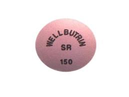 Wellbutrin Sr 150 Mg Best Prices