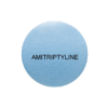 Amitriptyline Best Prices