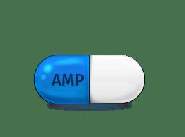 Certified Canada Pharmacy
