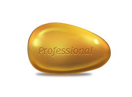 Cialis Professional $3.66 Per Pill Canadian Online Pharmacy