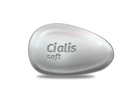 Cialis Soft Flavored $3.66 Per Pill Canada Online Pharmacy