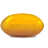 Cialis Super Active $3.66 Per Pill Canadian Online Pharmacy Shipping To USA