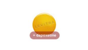 Extra Super Levitra Best Prices