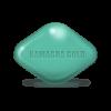 kamagra gold erectile dysfunction pills