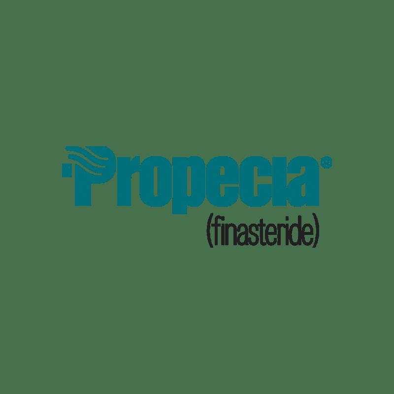 Propecia Finasteride Best Prices