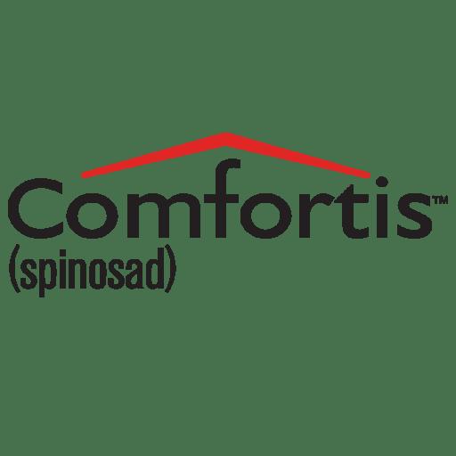 Comfortis Spinosad