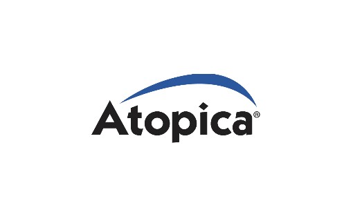 Buy Atopica Cheap Pet Meds Online Best Price
