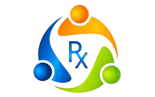 order-Terms and Conditions-Buy Online Medication Canada At Unbeatable Prices