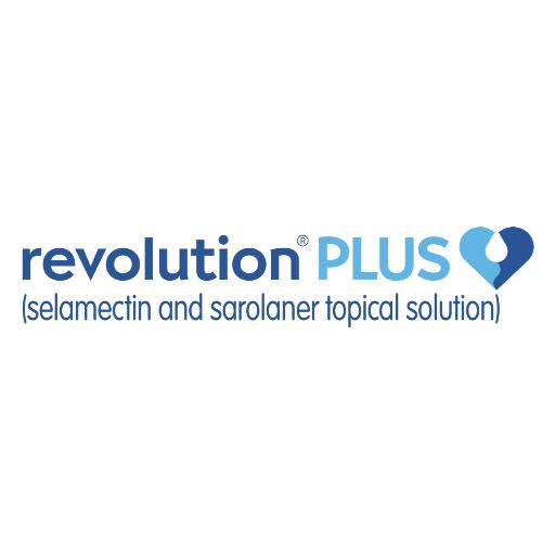 RevolutionPlus Online Canada Pharmacy