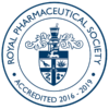 Accredited Canada Pharmacy International Online Pharmacy Best Prices