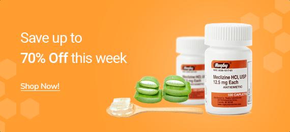 Best Price Guarantee Erectile Dysfunction Pills Canadian Pharmacy Online