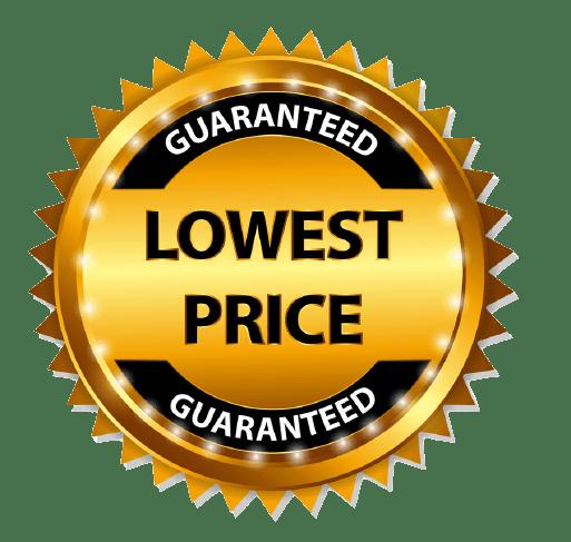 Best Price Guarantee Canadian Prescription Medication