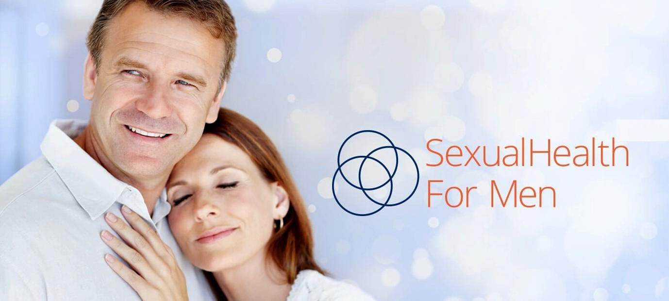 Canadian Pharmacy Erectile Dysfunction Viagra $3.29 Per Pill Cialis $3.66 Per Pill Levitra $1.91 Per Pill Canada Pharmacy Online