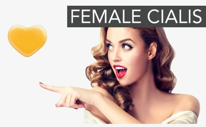 Female Cialis $3.66 Per Pill Best Prices Online Canada Pharmacy