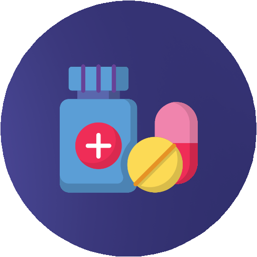 Canada Medication Best Prices At Rx Drugs Canada Pharmacy