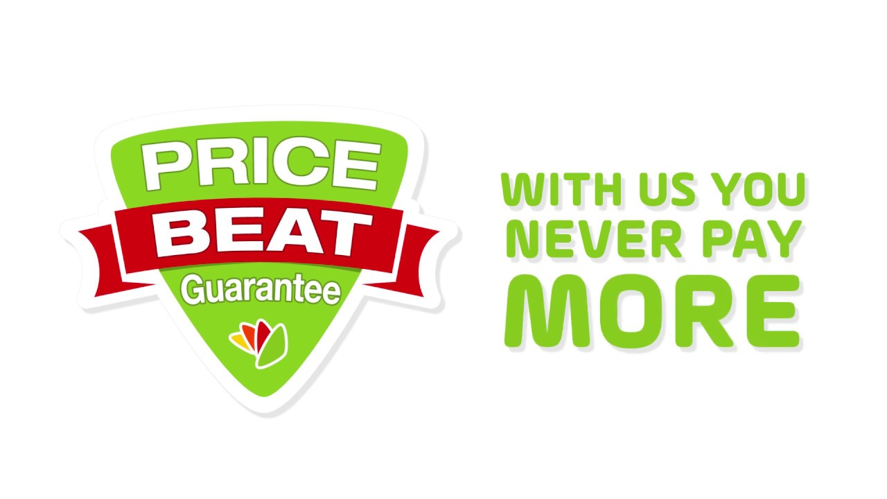 Canadian Pharmacy Best Price Medication