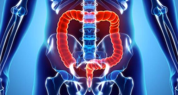 constipation canada pharmacy information