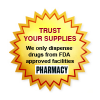 Canada Pharmacy Online FDA Certified
