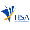 Singapore Pharmacy Association