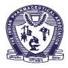 indian pharmacy association