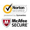 Norton McAfee Security