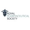 Royal Pharmaceutical Uk